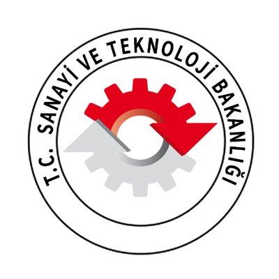 Bilim Sanayi ve Teknoloji Bakanlığı