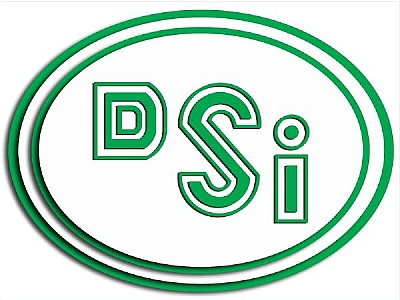 DSİ 1. BÖLGE MÜDÜRLÜĞÜ