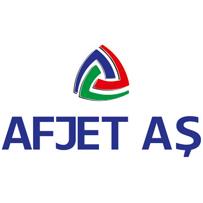 AFJET A.Ş.