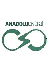 ANADOLU ENERJİ