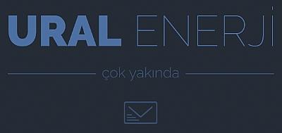 URAL ELEKTRİK ENERJİ