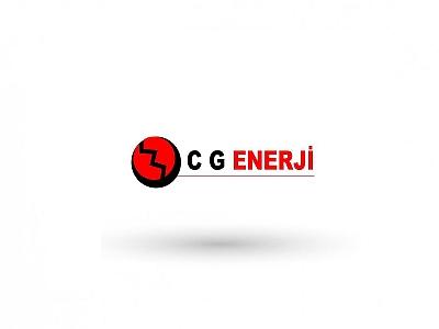 CG ENERJİ